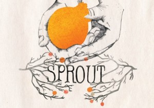 Sprout Image