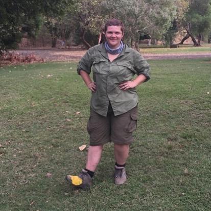 alysha-after-the-kimberley-august-2016_photo-by-nova-peris